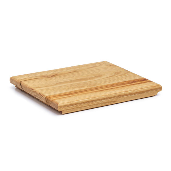 Gastronorm Pro Practical Boards