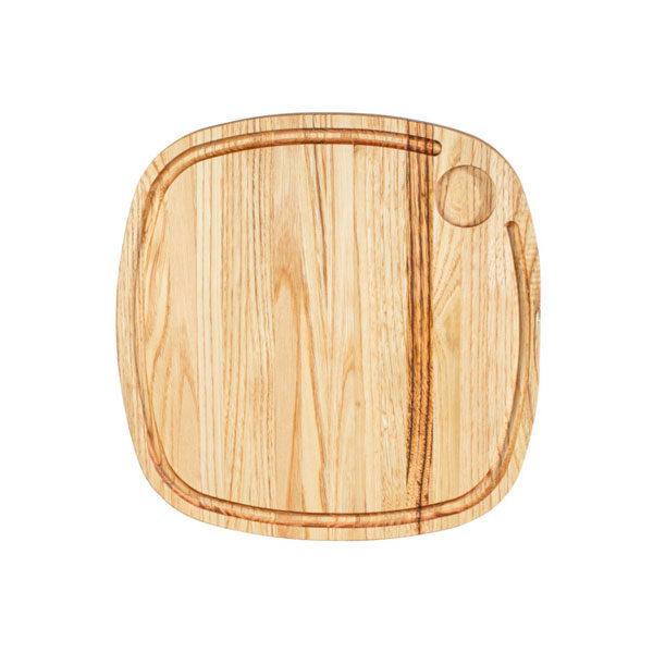 Burger Boards / Platters