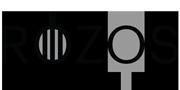 Rozos - Cuttingboards.gr